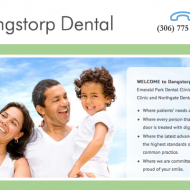 Northgate Dental Clinic