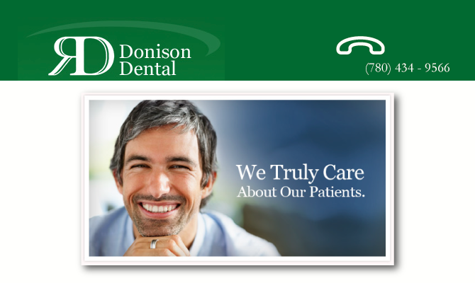 Donison Dental