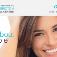Fredericton Dental Centre