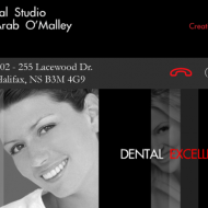 Halifax Dental Studio