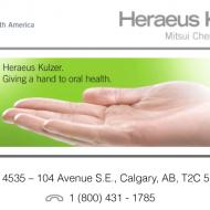 Heraeus Kulzer