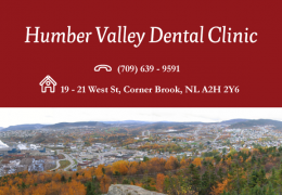 Humber Valley Dental Clinic