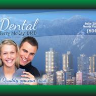 IQ Dental
