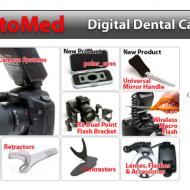 PhotoMed International