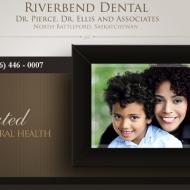 Riverbend Dental