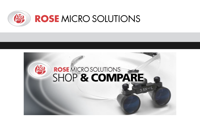 Rose Micro Solutions