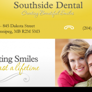 Southside Dental