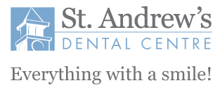 St. Andrews Dental Centre