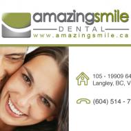 AmazingSmile Dental