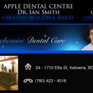 Apple Dental Centre