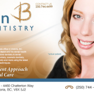 Babin Dentistry