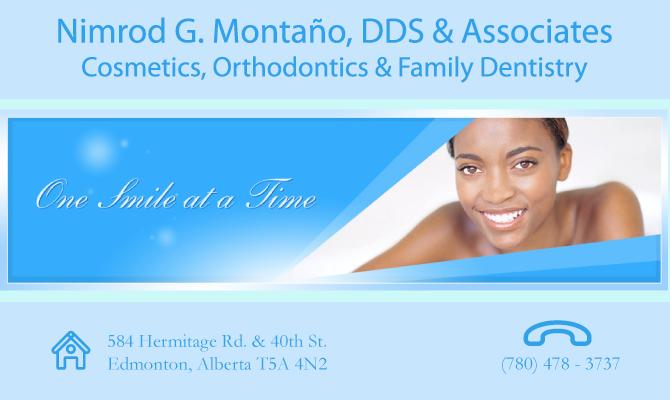 Bright Smile Family Dental
