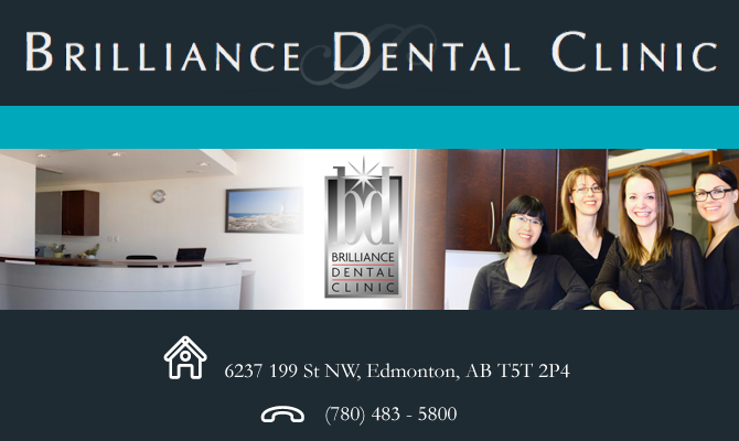 Brilliance Dental