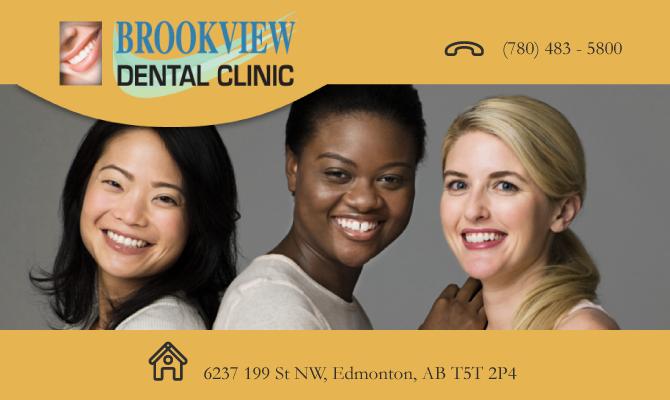 Brookview Dental Clinic