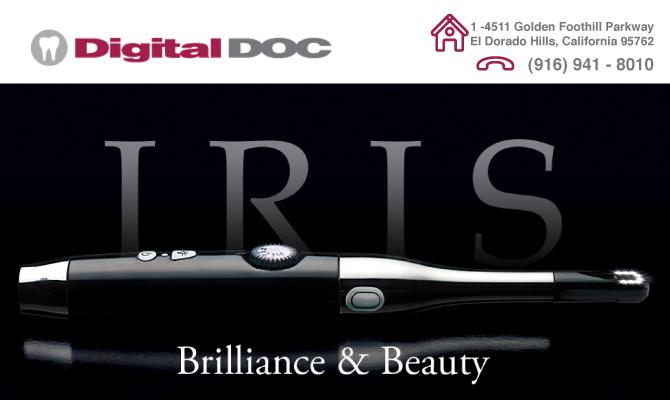 Digital Doc LLC