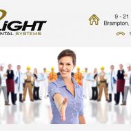 Flight Dental Systems