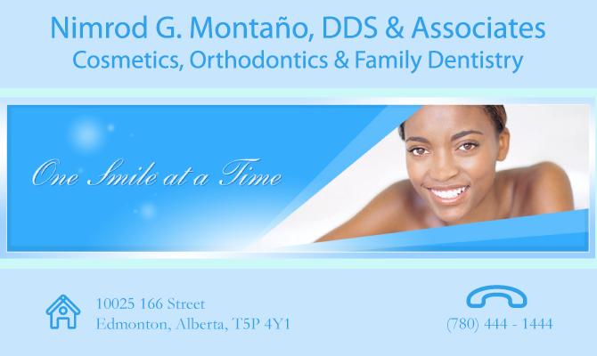 Great Smile Family Dental