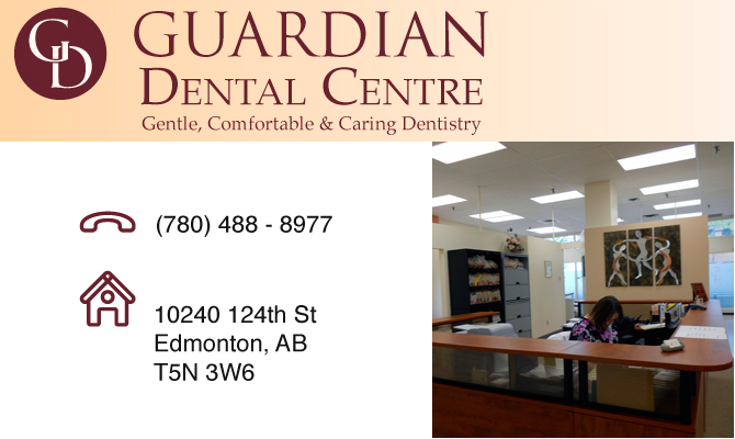 Guardian Dental Centre