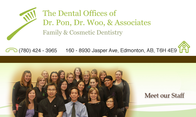 Highlands Dental Centre