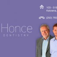 Honce Dentistry