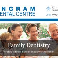 Ingram Dental Centre
