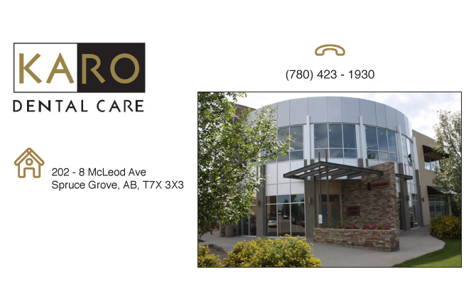 Karo Dental