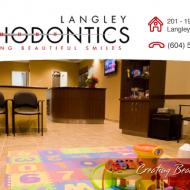 Langley Orthodontics & Invisalign