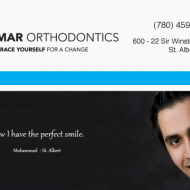 Mar Orthodontics
