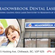Meadowbrook Dental