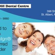 Mission Hill Dental Center