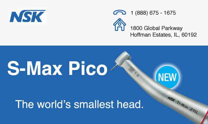 NSK Dental LLC