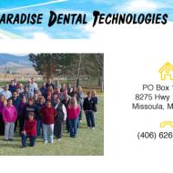 Paradise Dental Technologies