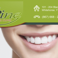 Pine Dental Clinic