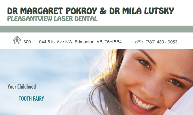 Pleasantview Laser Dental