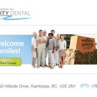 River City Dental