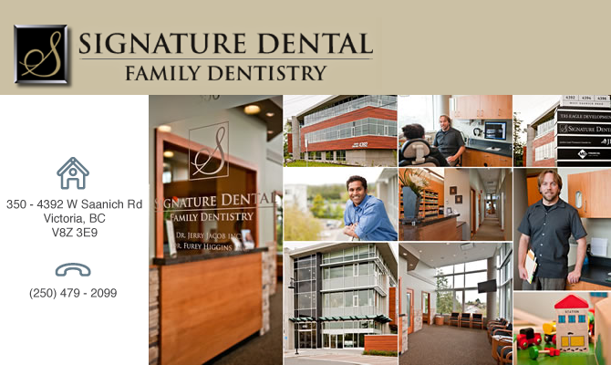 Signature Dental