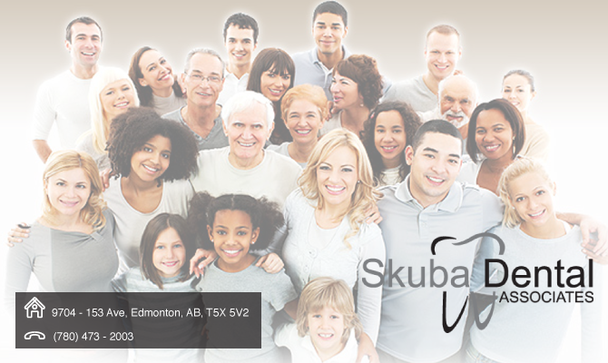 Skuba Dental