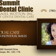 Summit Dental Clinic