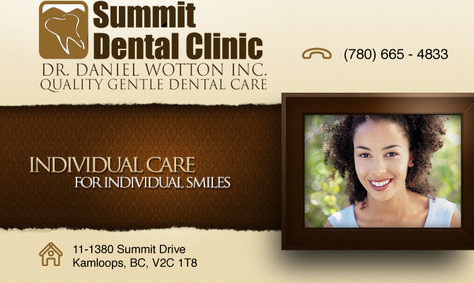 Summit Dental Clinic