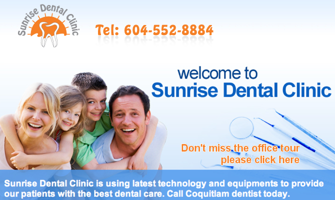 Sunrise Dental Clinic