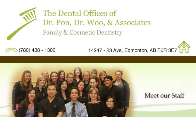 Terwillegar Dental Centre