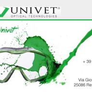Univet-Optical Twchnologies Inc