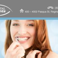 Pasqua South Oral Health Clinic