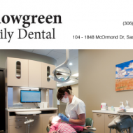 Willowgreen Dental