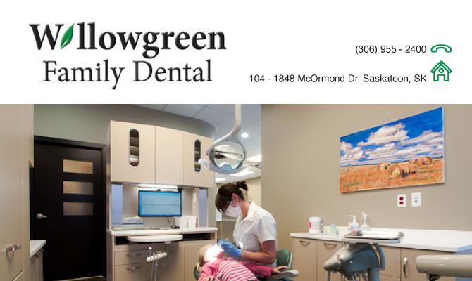 Willowgreen Dental