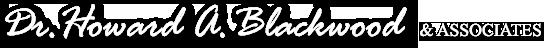 DR. BLACKWOOD & ASSOCIATES – Ottawa Dentistry