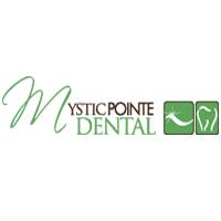 Mystic Pointe Dental – Etobicoke Dentist