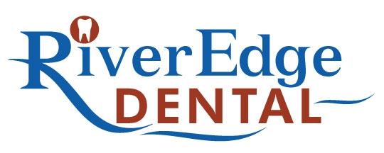 RiverEdge Dental Bradford