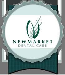 New Market Dental