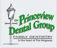 Princeview Dental Group